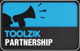 ToolZik Partnership