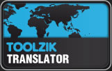 ToolZik Translator